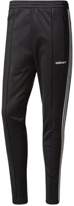 adidas Originals Men's Beckenbauer 3-Stripe Track Pants $65 thestylecure.com