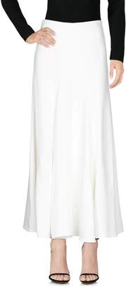 Jonathan Simkhai Long skirts
