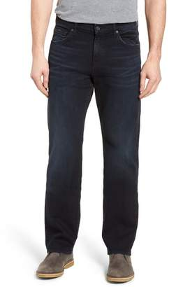 7 For All Mankind Luxe Austyn Relaxed Fit Jeans