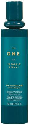 Frederic Fekkai The One by The Ultimate One Restore Shampoo