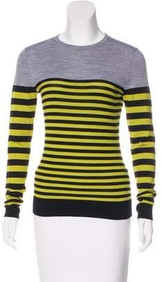 Jason Wu Wool Knit Sweater