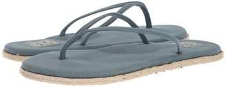 Flojos Lexie Women's Shoes