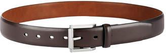 Ryan Seacrest Distinction Men's Dress Reversible Belt