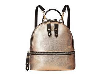 Chinese Laundry Osborne Backpack Backpack Bags