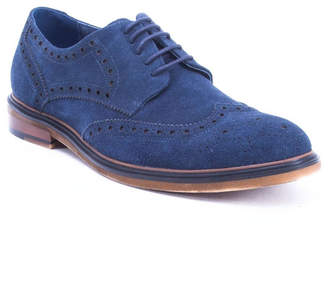 English Laundry Men Casual Oxford Men Shoes