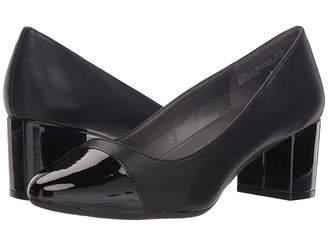 Aerosoles A2 by Silver Spoon Women's 1-2 inch heel Shoes