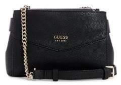 GUESS Colette Mini Crossbody Bag