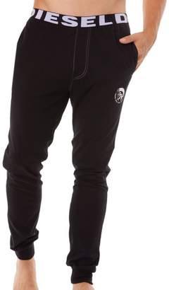 Diesel Diese Mohican Pants