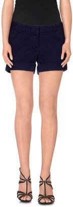 PETIT BATEAU Jeans $78 thestylecure.com