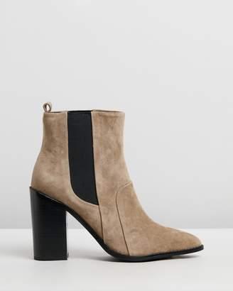 Sol Sana Lori Boots