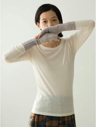 Sally Scott (サリー・スコット) - Sally Scott 【クリアランスセール】手袋
