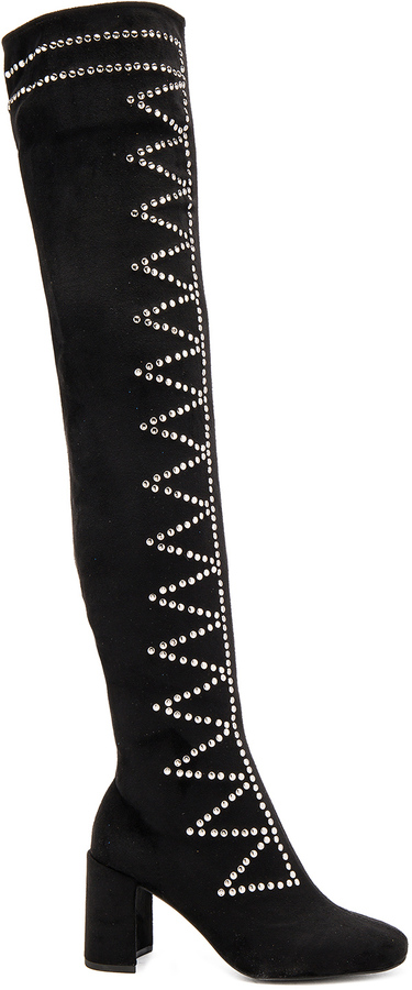 Jeffrey Campbell Jeffrey Campbell Cienega Boot