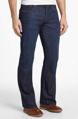 7 For All Mankind 'Brett' Relaxed Bootcut Jeans