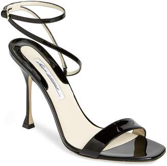 Brian Atwood Sienna Ankle Strap Sandal