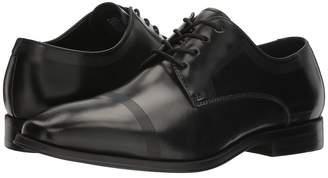Kenneth Cole Reaction Pure Hearted Men's Lace up casual Shoes