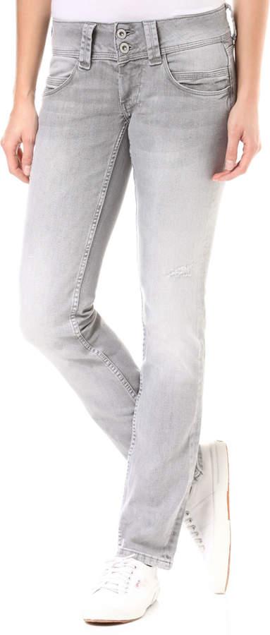 Venus - Jeans für Damen