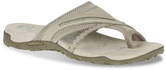 Merrell Terran Post II Sandal - Women's