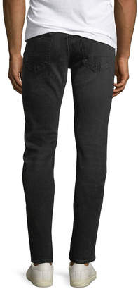 Tom Ford Men's Slim Fit Jeans