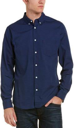Levi's Standard Woven Shirt