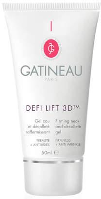 Defi Lift 3D Firming Neck and Decollete Gel 50ml