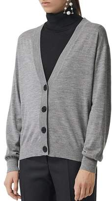 dc7d031106 Grey Elbow Patch Sweater Womens - ShopStyle