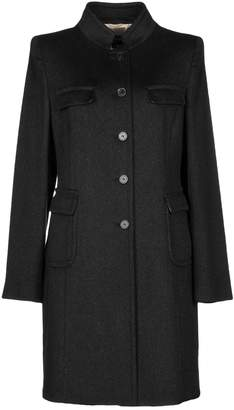 Antonio Fusco Coats - Item 41802594WN