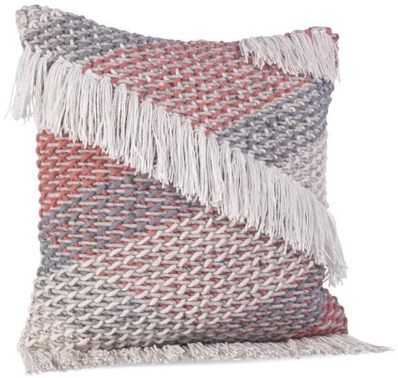 Geneva Toss Pillow