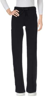 Arena Casual trouser