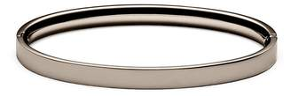 MVMT BangleEllipse Bangle