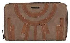 Roxy NEW ROXYTM Womens That's The Way Wallet