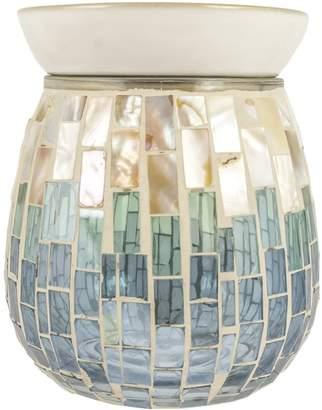 Sonoma Goods For Life SONOMA Goods for Life Mosaic Wax Melt Warmer