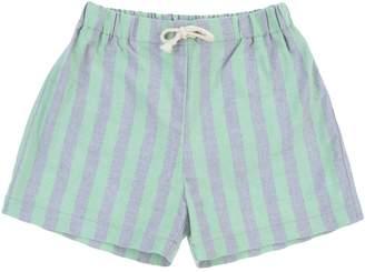 La Stupenderia Swim trunks - Item 13235525FU