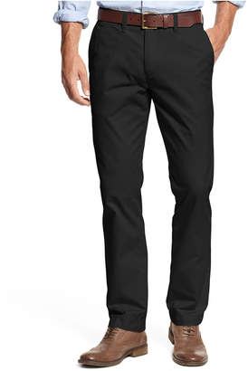 Tommy Hilfiger Big & Tall Men Chino Pants