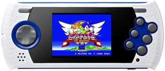DAY Birger et Mikkelsen Sega Genesis SEGA Genesis Portable Player 2017 Edition