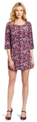 BCBGMAXAZRIA Bcbgeneration Women's Mini Dress