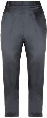 New York Industrie Casual pants - Item 13269759SQ