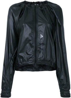 adidas by Stella McCartney Run Adizero jacket