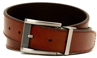 Boconi Reversible Leather Belt