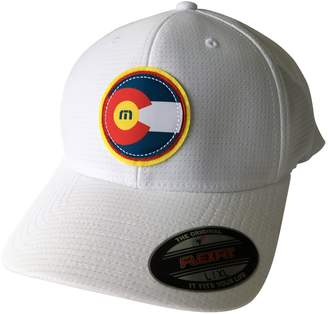 Travis Mathew Colorado Flag Hat The Jo