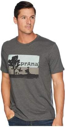 Prana Aggler Tee Men's T Shirt