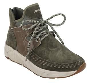 Earth R) Jaunt Sneaker