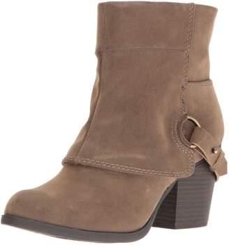 Fergalicious Women's LIZA Ankle Boot