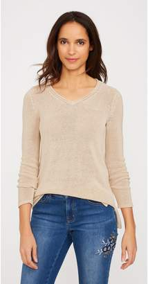 J.Mclaughlin Callum Sweater