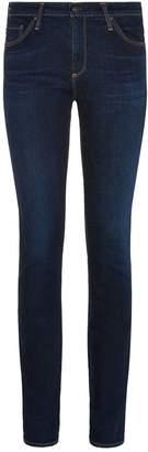 AG Jeans The Harper Straight Leg Jeans