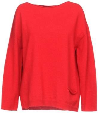 Satine Sweaters - Item 39868499TE