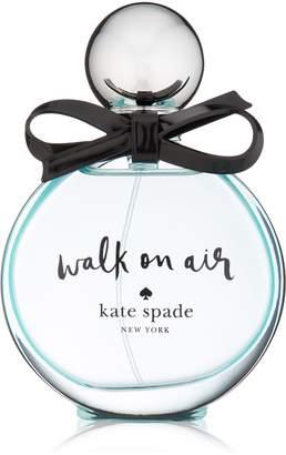 Kate Spade Walk On Air, 3.4 Ounce