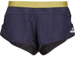 Stretch-Jersey Shorts