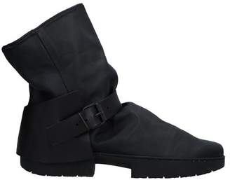 Trippen Ankle boots