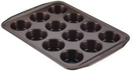 Circulon Non-Stick 12-Cup Muffin Pan
