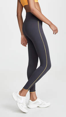 Splits59 Huddle High Waist Leggings